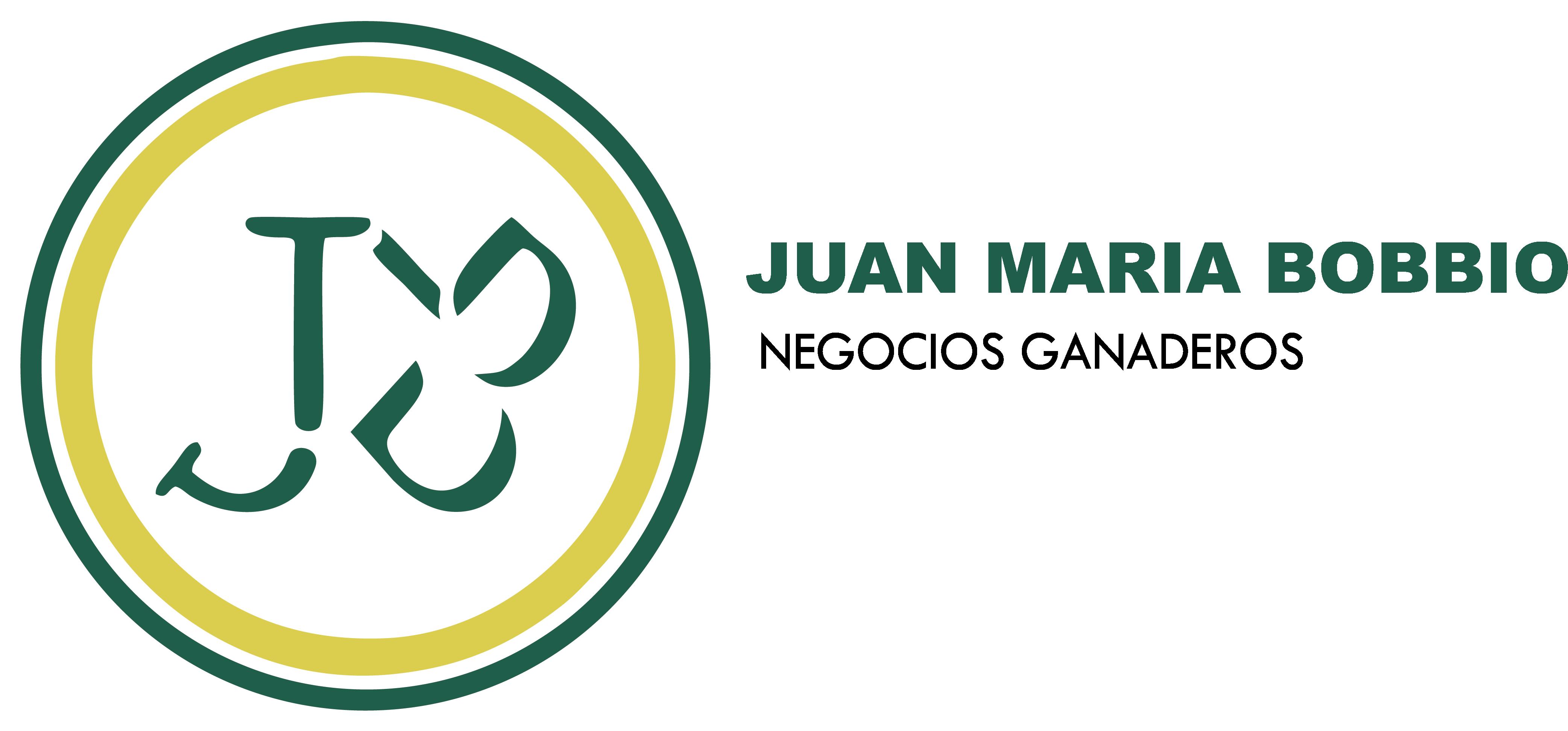 Juan Maria Bobbio | Negocios Ganaderos | Hacienda Laprida